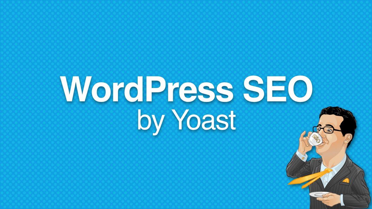 Hướng dẫn đăng bài viết mới lên wordpress