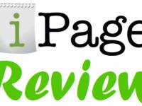 Đánh giá hosting iPage – có nên mua hosting IPAGE?