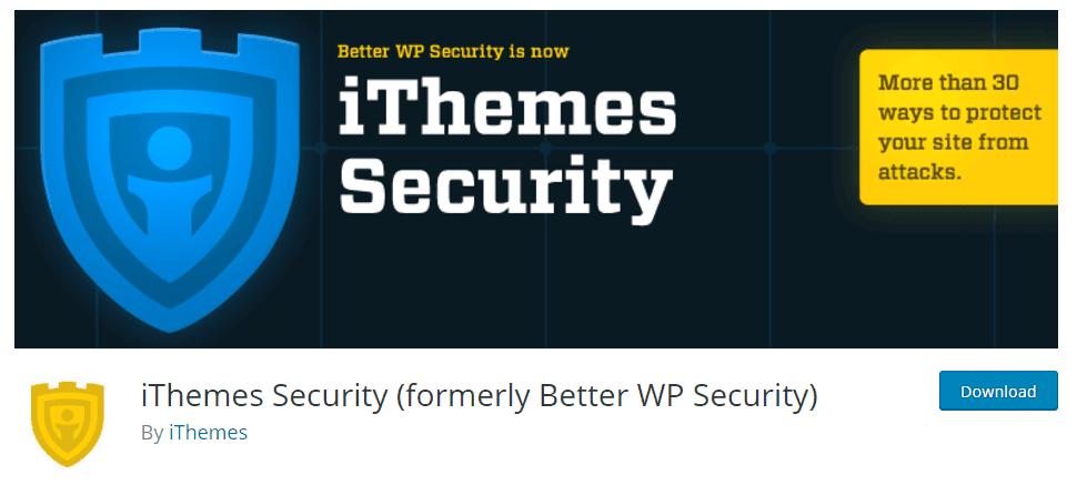 Những Plugin cần thiết cho wordpress