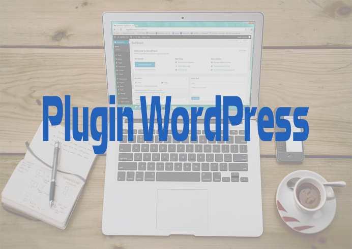 Những Plugin WordPress cần thiết cho một website