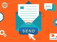 Email marketing là gì? Vì sao nên sử dụng Email Marketing?