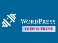 [Chia sẻ] Coupon WP – Theme Coupon cho wordpress miễn phí