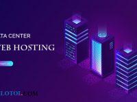 Top 5+ dịch vụ hosting tốt nhất nên dùng trong năm 2020