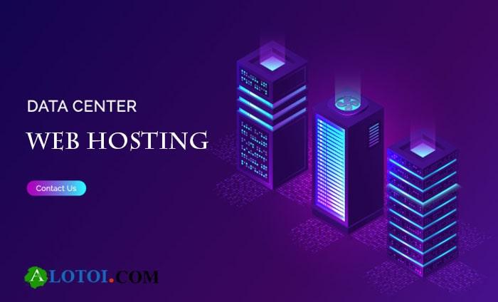 Dịch vụ hosting tốt nhất năm 2020