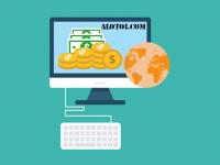 Kiếm tiền Online (MMO) và những điều cần biết [Newbie]